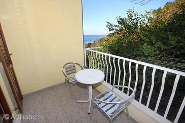 Balcony 2   - A-8554-a