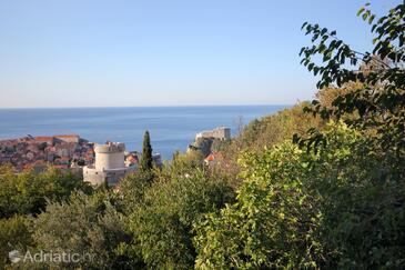 Balcony 2  view  - A-8554-a