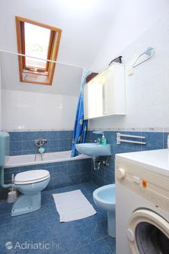 Bathroom    - A-8554-a