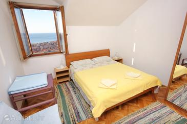 Bedroom    - A-8554-a