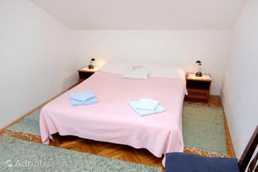 Bedroom 2   - A-8554-a