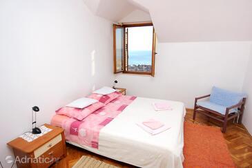 Bedroom 3   - A-8554-a