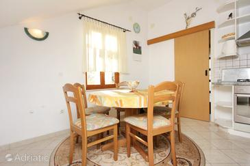 Dining room    - A-8554-a