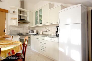 Kitchen    - A-8554-a
