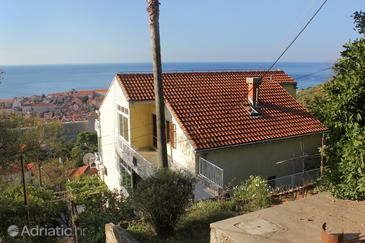 Dubrovnik, Dubrovnik, Property 8554 - Apartments with pebble beach.