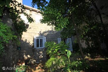 Cavtat, Dubrovnik, Объект 8557 - Дом для отдыха вблизи моря.