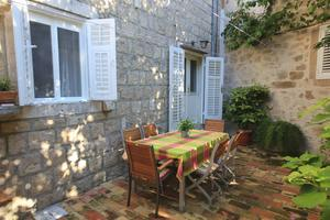 Seaside holiday house Cavtat, Dubrovnik - 8557