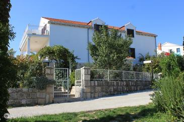 Bosanka, Dubrovnik, Property 8564 - Apartments and Rooms with pebble beach.
