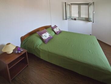 Bedroom 2   - A-8565-a