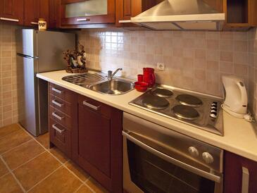 Kitchen    - A-8565-a