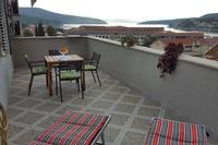 Apartments with a parking space Slano (Dubrovnik) - 8567
