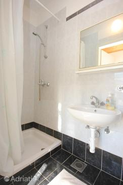 Bathroom    - AS-8567-a