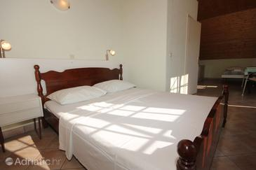 Bedroom    - AS-8567-a
