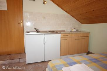 Kitchen    - AS-8567-a