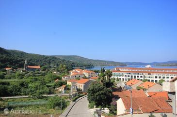 Terrace   view  - AS-8567-a