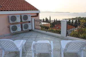 Apartments with a parking space Mlini (Dubrovnik) - 8569