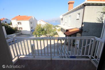 Balcony    - A-8576-b