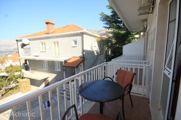 Balcony 2   - A-8576-b