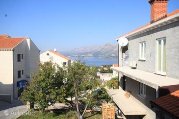 Balcony   view  - A-8576-b