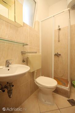 Bathroom    - A-8576-b