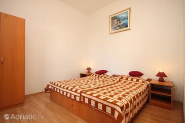 Bedroom    - A-8576-b