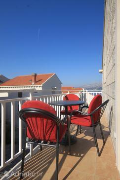 Balcony    - A-8576-c
