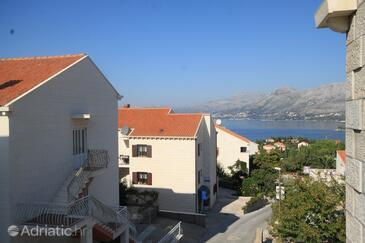 Balcony   view  - A-8576-c