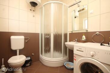 Bathroom    - A-8576-c