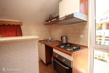 Kitchen    - A-8576-c