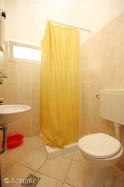 Bathroom    - AS-8576-b
