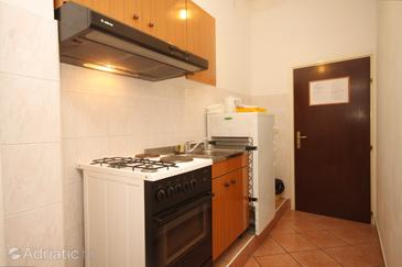 Kitchen    - AS-8576-b