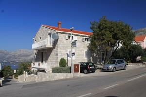 Apartments with a parking space Cavtat (Dubrovnik) - 8576