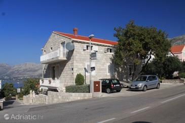 Cavtat, Dubrovnik, Property 8576 - Apartments in Croatia.
