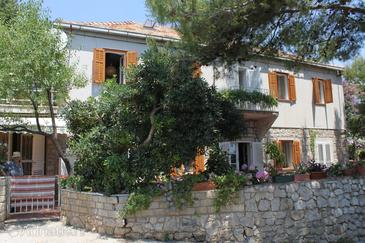 Molunat, Dubrovnik, Property 8578 - Apartments by the sea.