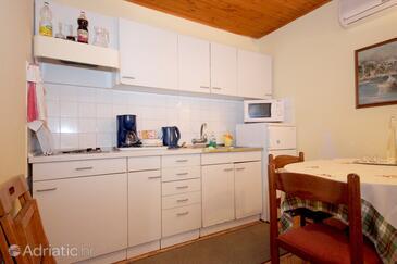 Kitchen    - A-8581-a