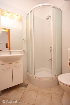 Bathroom    - A-8582-a