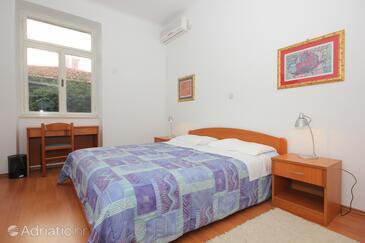 Bedroom    - A-8582-a