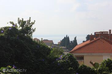 Terrace   view  - A-8582-a