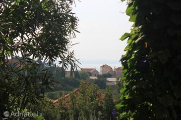 Terrace 2  view  - A-8582-a