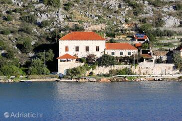 Mokošica, Dubrovnik, Property 8583 - Vacation Rentals by the sea.