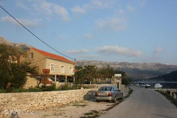 Mokošica, Dubrovnik, Property 8584 - Vacation Rentals by the sea.