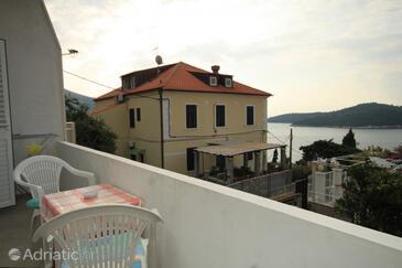 Balcony    - AS-8585-a