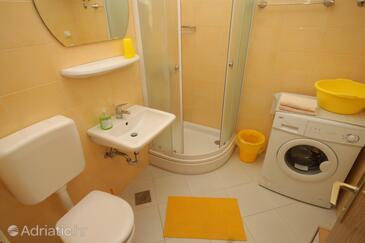 Bathroom    - AS-8585-a