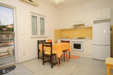 Dining room    - AS-8585-a