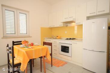 Kitchen    - AS-8585-a