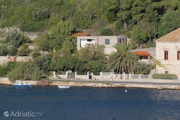 Mokošica, Dubrovnik, Property 8588 - Vacation Rentals by the sea.