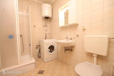Bathroom    - AS-8593-a