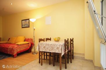 Dining room    - AS-8593-a