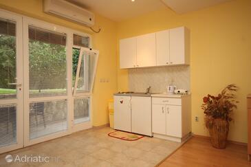Kitchen    - AS-8593-a