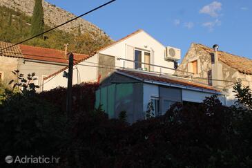 Trsteno, Dubrovnik, Property 8594 - Apartments in Croatia.